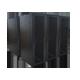 Floor Standing Data/Comms Cabinets
