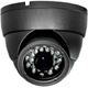 Day Night Cameras – FIXED Domes