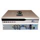 4 CHANNEL DVR – cloud web access