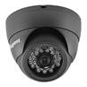 DOME HYBRID CAMERA – FIXED LENS-PART NO SC-720P-DW